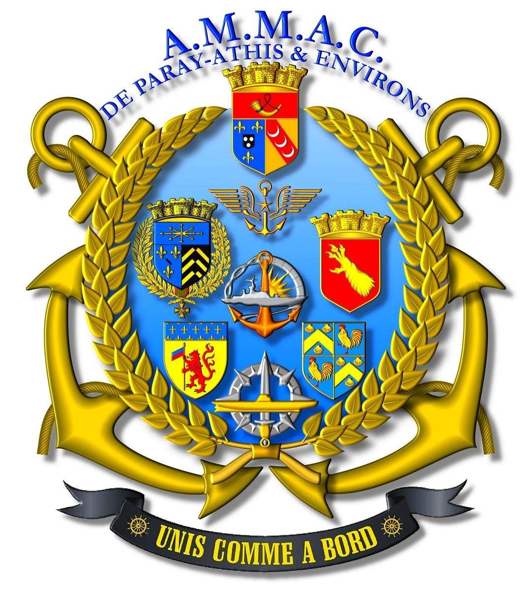 [ Associations anciens Marins ] L'AMMAC DE PARAY-ATHIS & ENVIRONS A 60 ANS... - Page 2 Logo_a10