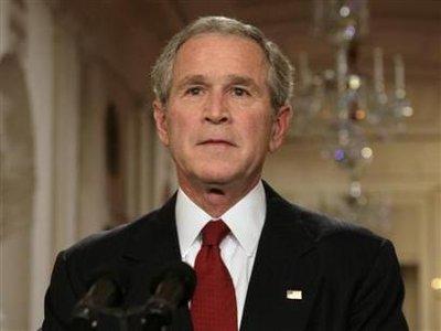 L'économie américaine au bord de la faillite ? Bush_010