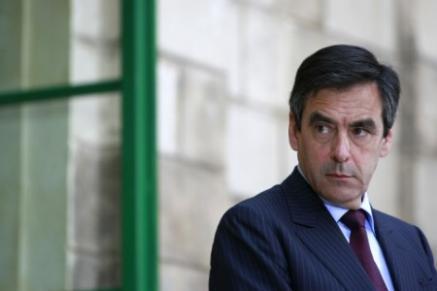 Dépenses publiques: discipline & moins de fonctionnaires Franco43