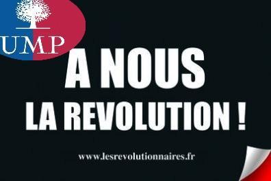 La Révolution des Jeunes Populaires Revolu10