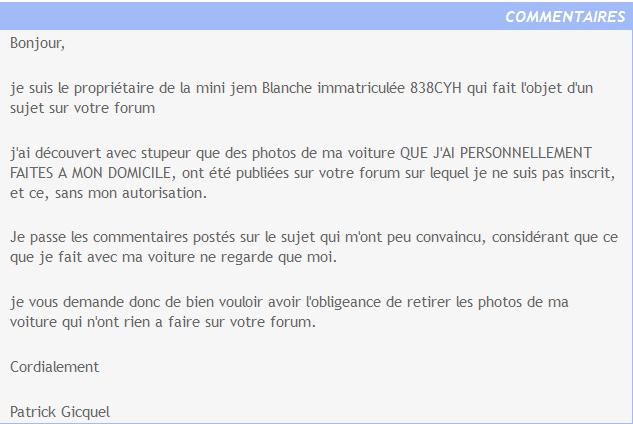 Recensement JEM en france - Page 3 Commen10