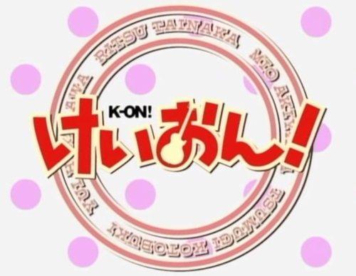 K-On! K-on-t10