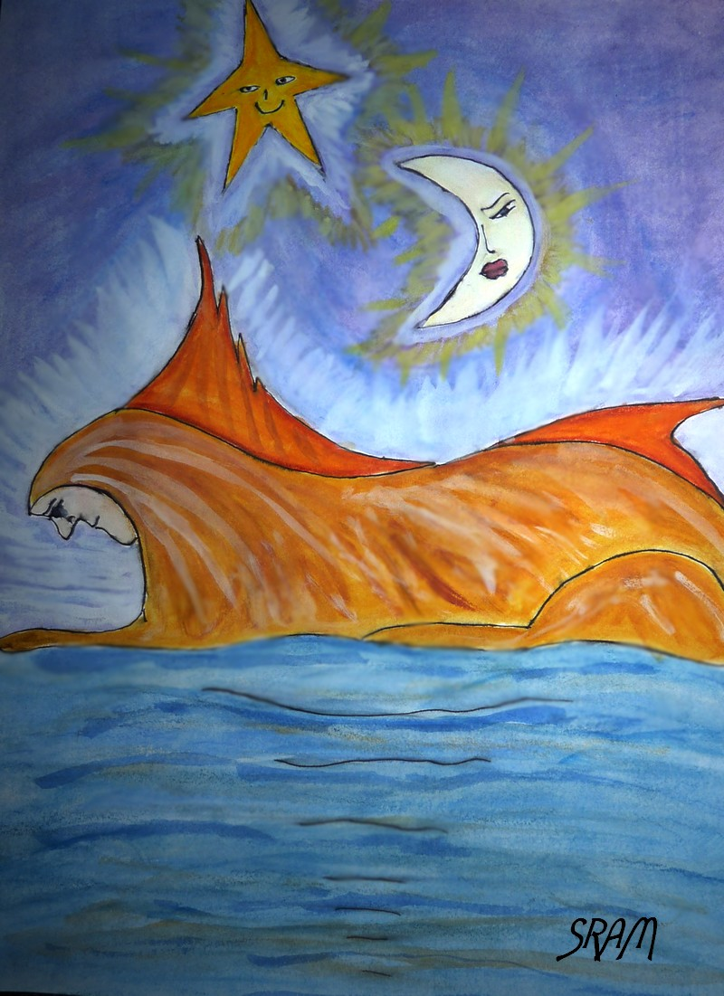 Nuit marine... Ok_nui10