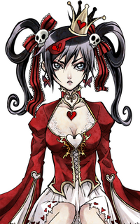 Alice Liddell, la poupée au coeur d'artichaut [Terminée] Poison10
