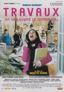 DVD'S COMEDIE FRANCAISE - ALDO MACCIONE 1010