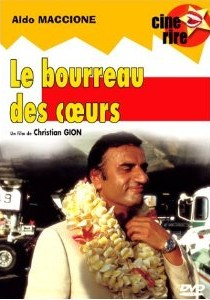 DVD'S COMEDIE FRANCAISE - ALDO MACCIONE 112