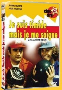 DVD'S COMEDIE FRANCAISE - ALDO MACCIONE 312