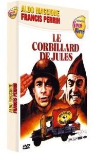 DVD'S COMEDIE FRANCAISE - ALDO MACCIONE 512