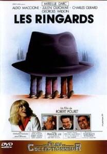 DVD'S COMEDIE FRANCAISE - ALDO MACCIONE 611