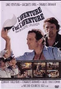 DVD'S COMEDIE FRANCAISE - ALDO MACCIONE 711