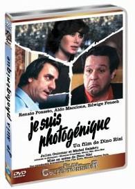 DVD'S COMEDIE FRANCAISE - ALDO MACCIONE 910