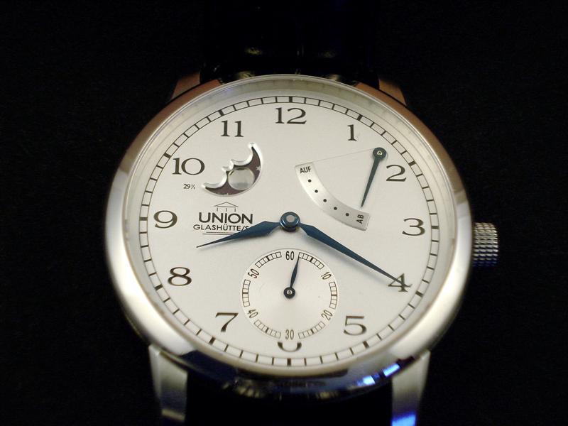 Vos montres de moins de 15 ans disparues des catalogues Union_10