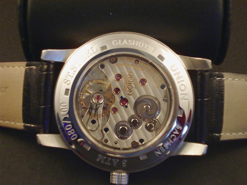 Vos montres de moins de 15 ans disparues des catalogues Union_11