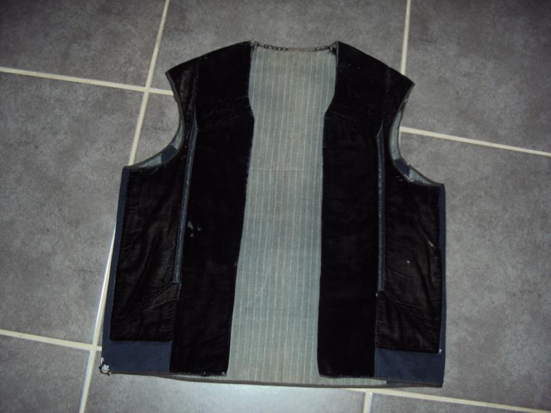 Costume Glazik Coray Dsc03311