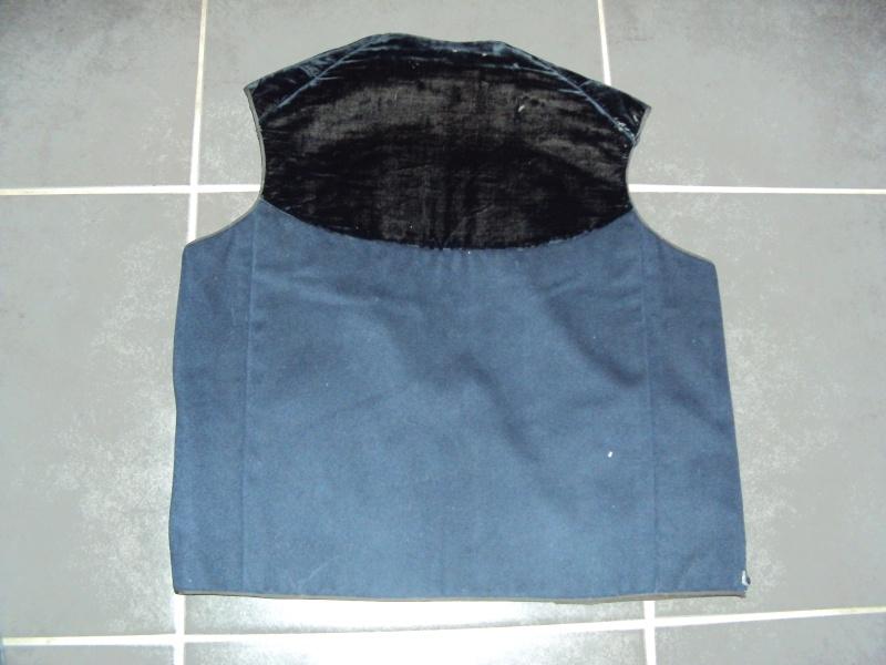 Costume Glazik Coray Dsc03312