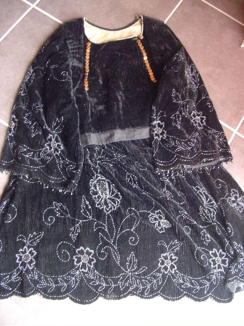 costume femme pays Pourlet Dsc06910