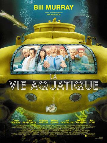 vos derniers achats DVD - Page 3 La_vie10