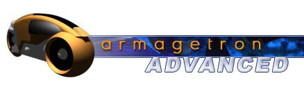 Armagetron Advanced Tron10