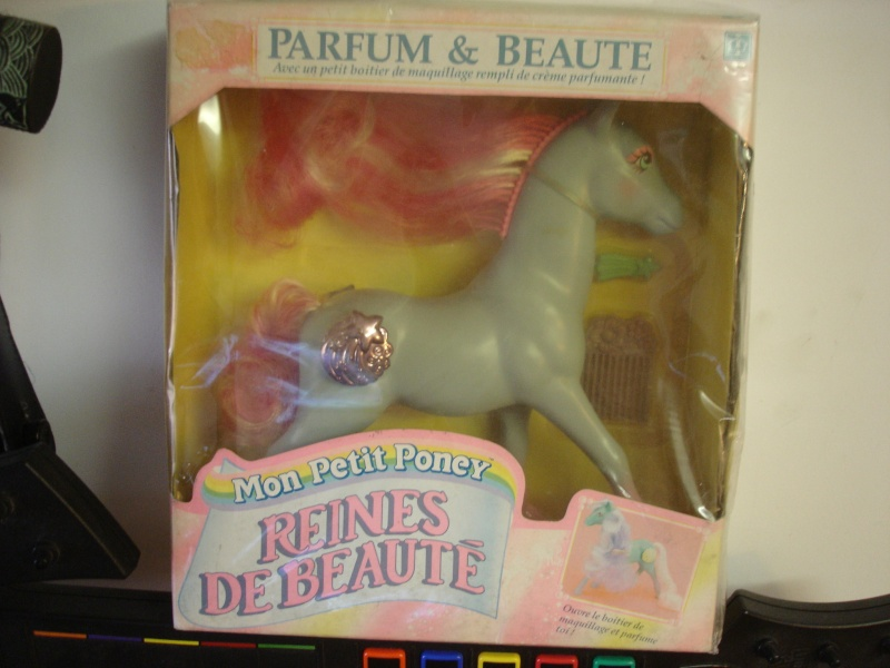 dream beauté et mes petites ponies  Dsc00012