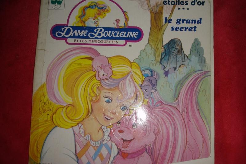 mes dames bouclelines - Page 3 Dsc08645