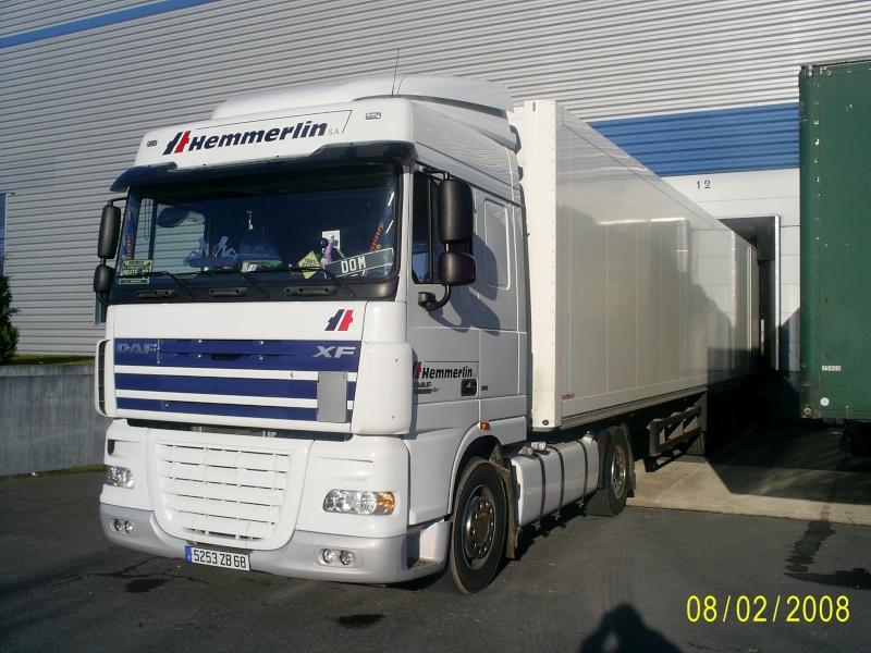 Hemmerlin (Sausheim, 68) 2008_010