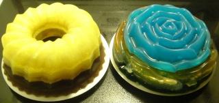 Gâteau au savon Dsc03311
