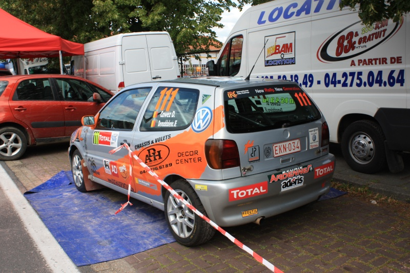 Ypres Rally Ypres_14