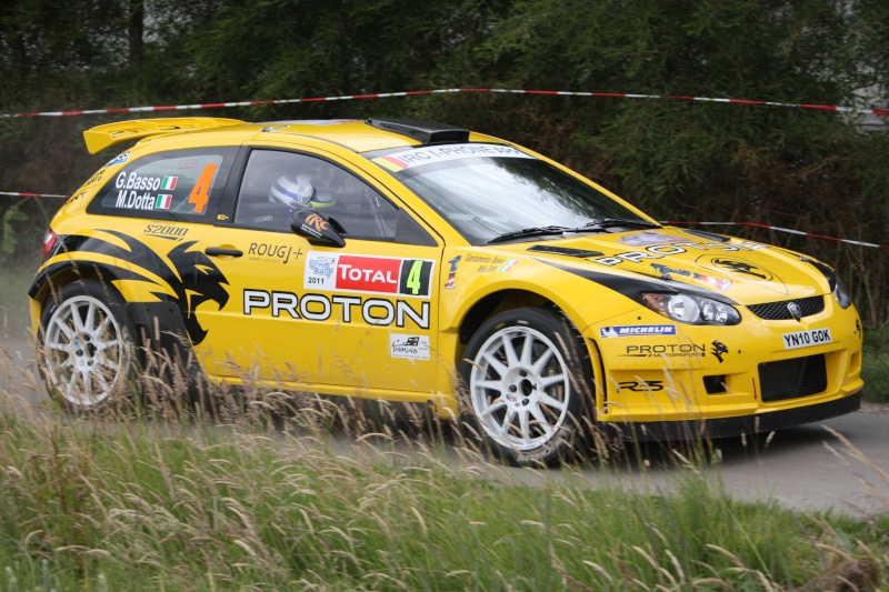 Ypres Rally Ypres_17