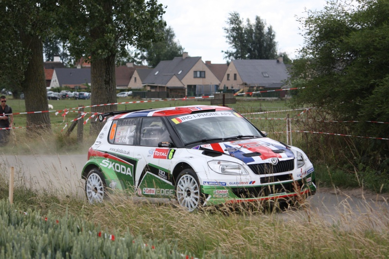 Ypres Rally Ypres_18