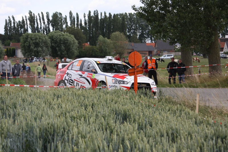 Ypres Rally Ypres_19