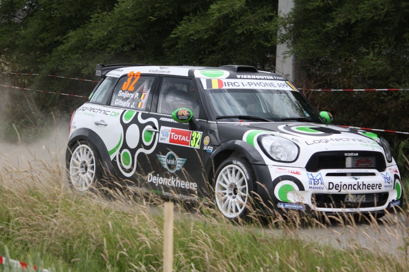 Ypres Rally Ypres_20
