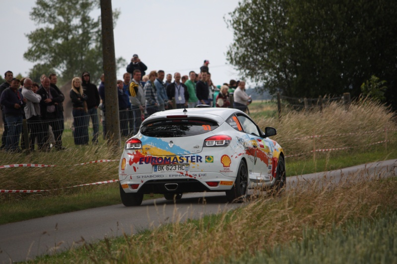Ypres Rally Ypres_23