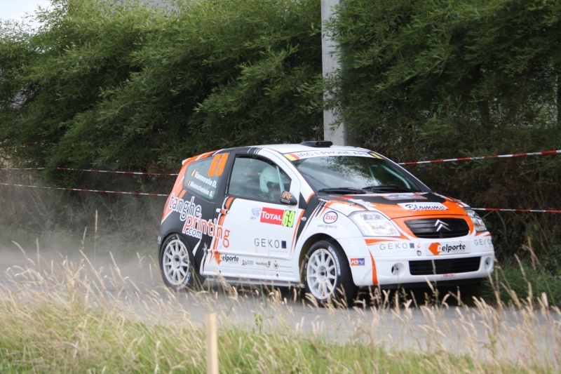 Ypres Rally Ypres_24