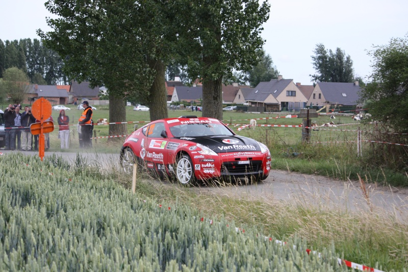 Ypres Rally Ypres_25