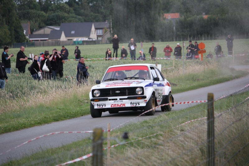 Ypres Rally Ypres_26
