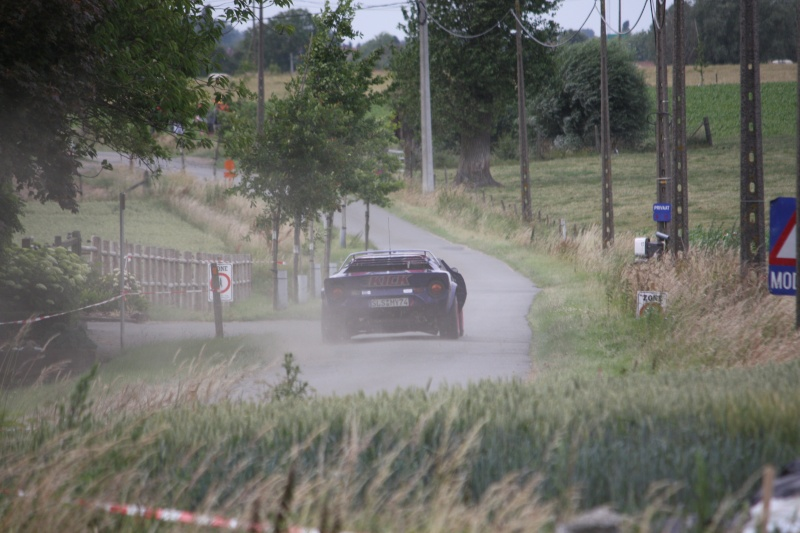Ypres Rally Ypres_27