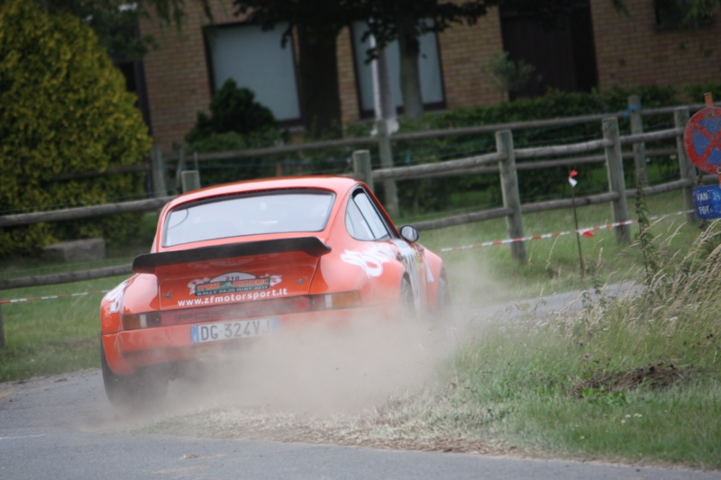 Ypres Rally Ypres_28