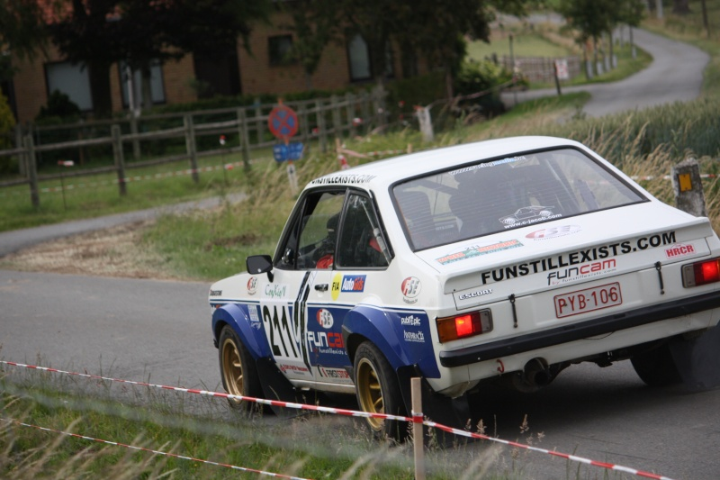 Ypres Rally Ypres_29