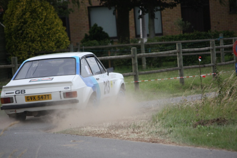 Ypres Rally Ypres_30