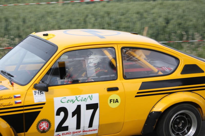 Ypres Rally Ypres_31