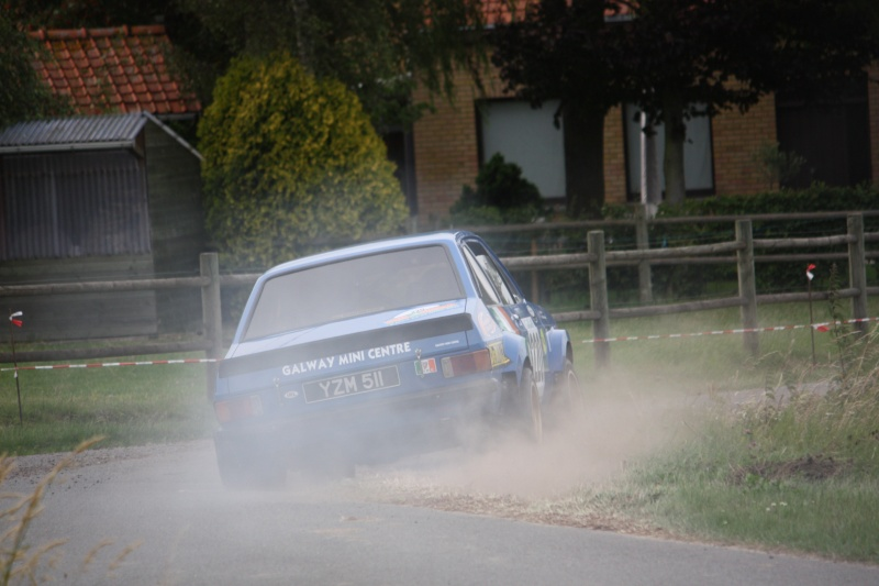 Ypres Rally Ypres_32