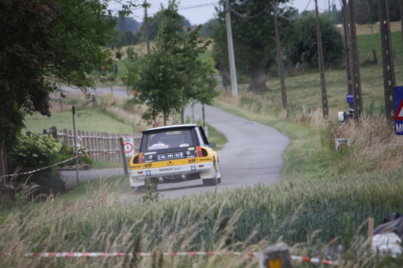 Ypres Rally Ypres_35