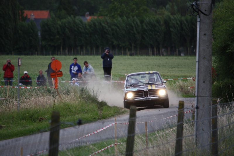 Ypres Rally Ypres_36