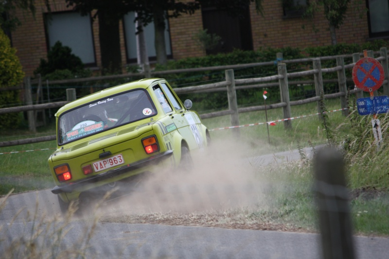 Ypres Rally Ypres_37