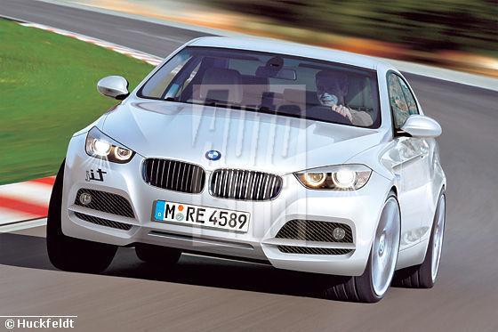 2011 - [BMW] Série 3 [F30/1] 52998310