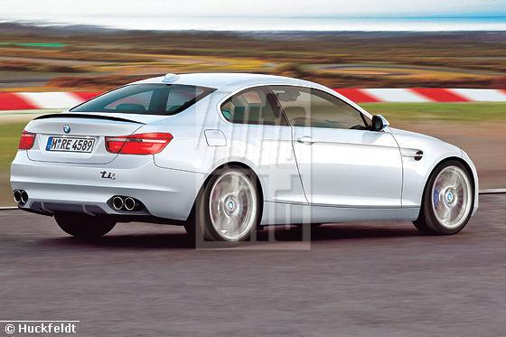 2011 - [BMW] Série 3 [F30/1] 52998311