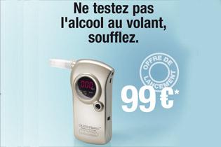 [ACTUALITE] Ethylotest chez Citroën... Affich10
