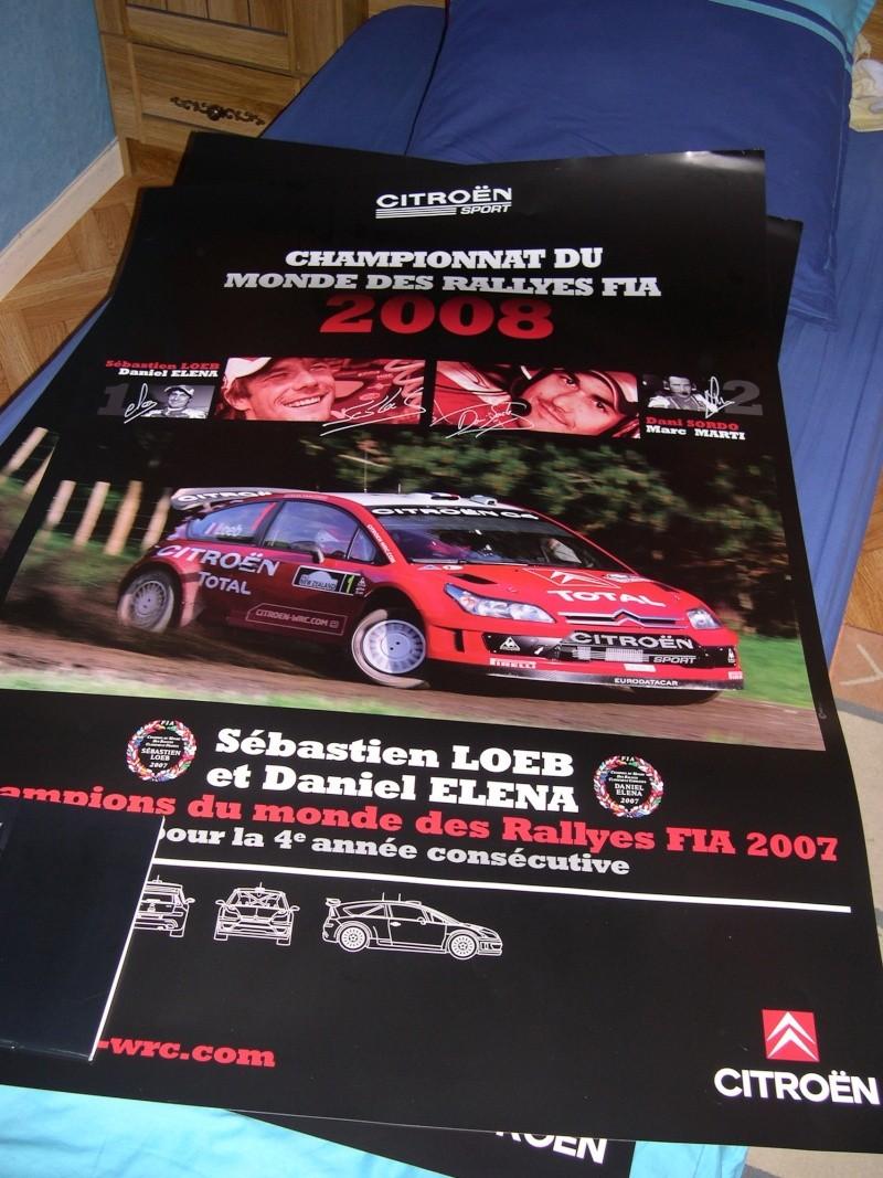 [Produits dérivés] WRC Citroën Racing Dscn1611