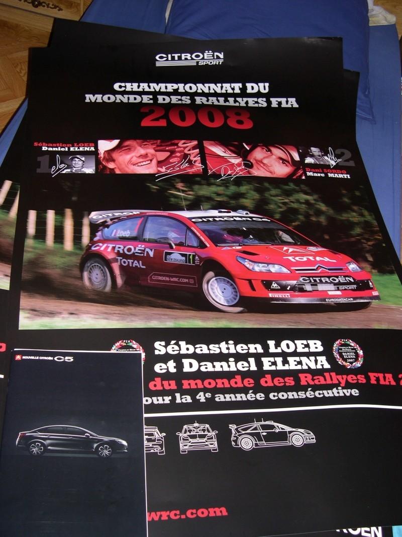 [Produits dérivés] WRC Citroën Racing Dscn1612