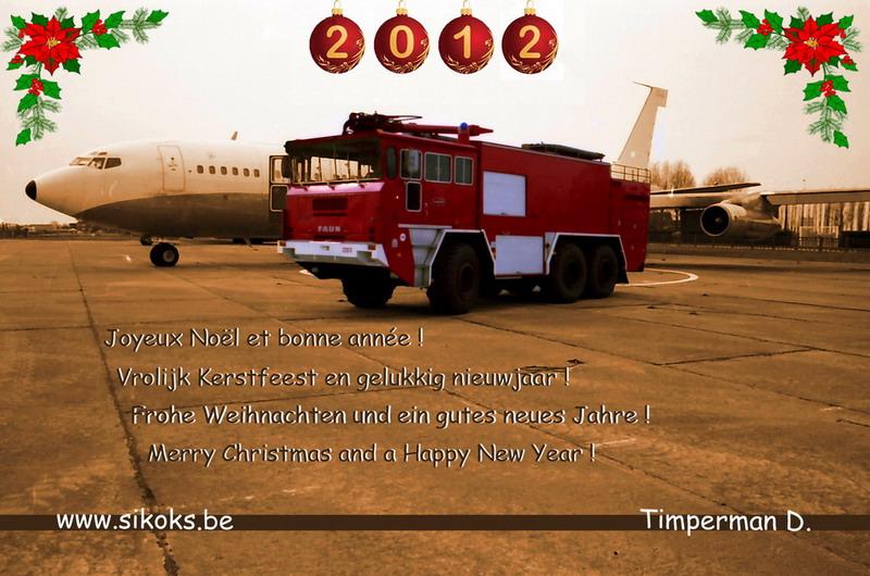 Bonnes Fêtes et Meilleurs Vœux à tous pour 2012 - Page 2 Voeux_11